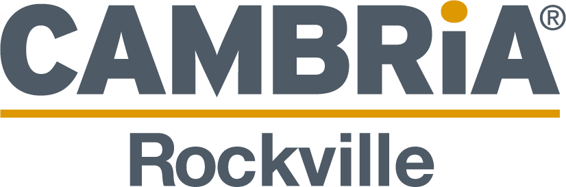 Cambria Hotel Rockville - 1 Helen Heneghan Way, Rockville, Maryland 20850
